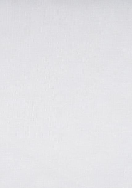 Перде Vicenza бяло