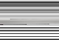 Кабелен канал 12Х12мм 2м