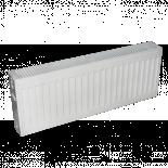 Радиатор тип 22 600х1600 3,6kW