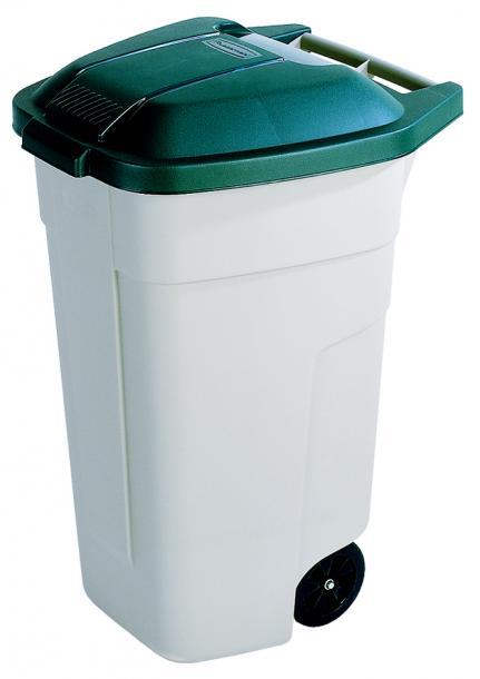Кофа за боклук 110 л