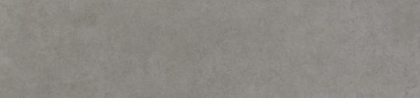 Цокъл HOME сив 7,5х30см