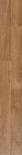 Ламинат 8мм Winter Oak AC4/32 5263