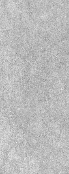 Фаянс 20 x 50 см Мистик Сива