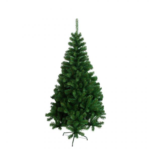 Изкуствена елха фолийна 180 см