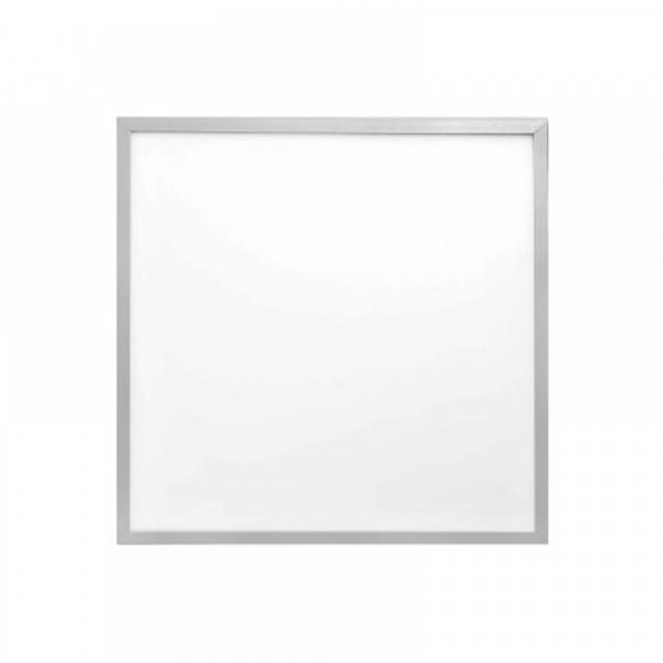 LED панел за вграждане окачен таван 60х60 60W 4000K