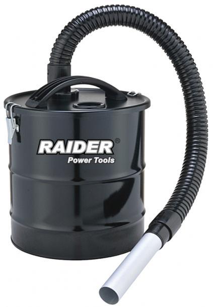 Контейнер за прахосмукачка  Raider