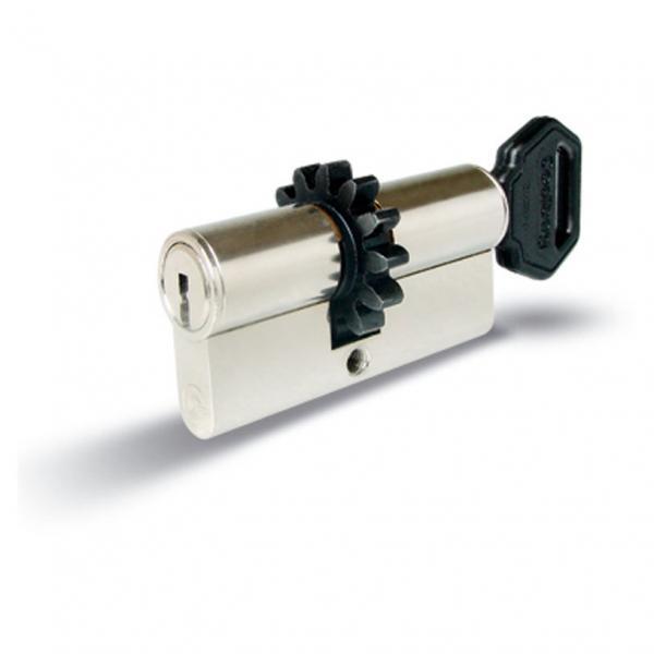Ключалка Cd 30/35 Z13