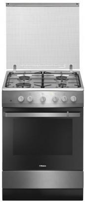 Готварска печка Hansa FCGX 61109