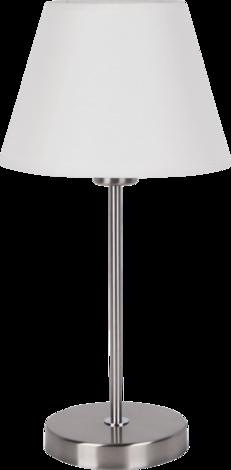 Настолна лампа Anja