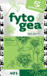 Торопочвена смес Fytogеa 40 л