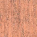 Гранитогрес Верона Кафяв 33.3x33.3