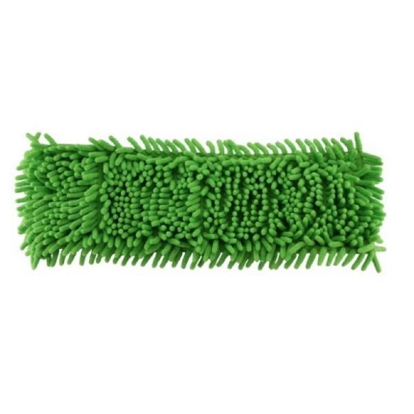 Резервна кърпа BC 530092 -зелена