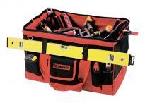 Чанта за инструменти, 32 джоба
