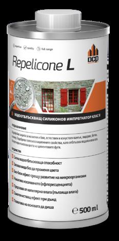 Импрегнатор Repelicone L 0.5 л