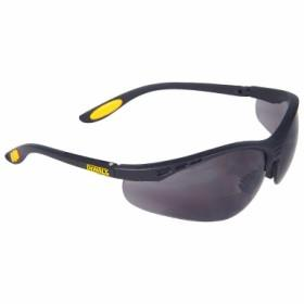 Предпазни очила DWT454 черни