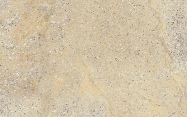Фаянсова плочка за баня Nairobi beige 25x40 см