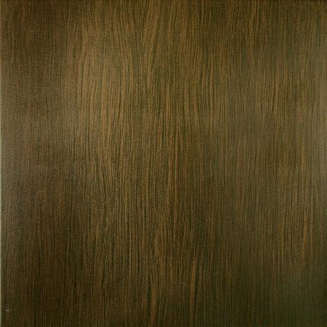 Подова плочка Tessuto marrone