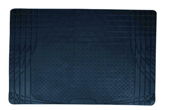 Постелка за багажник 120x80