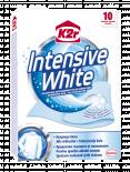 Кърпички за бяло пране 10 бр