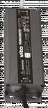 Захранване за LED лентаSLIM 60W  IP67 12V