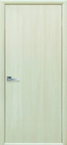 Крило за врата Ясен 88/200
