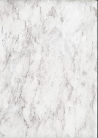 Флиз-винил сив мрамор