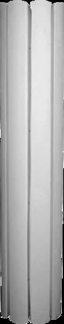 Лампион Designline 2x60W
