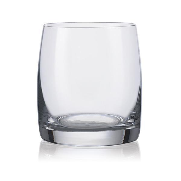 Чаша Bohemia Royal Ideal, 290 ml, 6 бр.