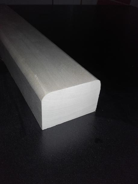 Профил  Пейка 6 см