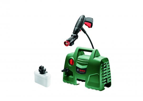 Водоструйка Easy Aquatak 100 Bosch