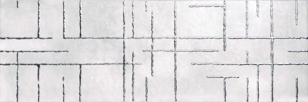 Декор Travis Blanco Decor 20x60