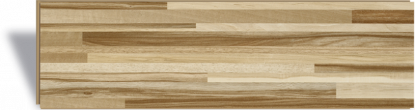 Q3 LC 7 мм маракаибо светло