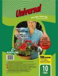 Почва за цветя Universal 10 л