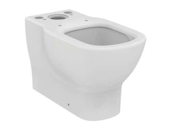Тоалетна чиния TESI