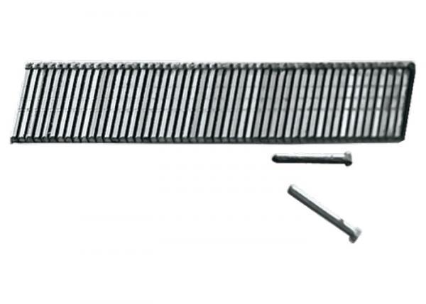 Пирони за такер тип 300 10 мм