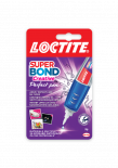 Loctite Supper Attak Perfect Pen 3г