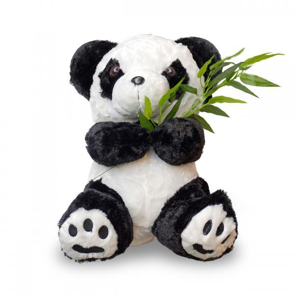 Панда 45 см.