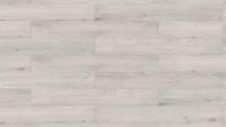 Ламинат 8мм 4V Santiago Oak Glasse 46045