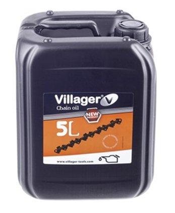Минерално масло V 5 л