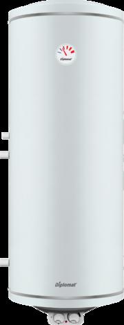 Електрически бойлер GC 80 VST