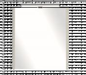 Помпей огледало