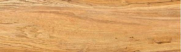 Гранитогрес Sunset wood 17.5x60