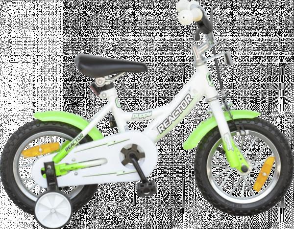 Велосипед Felix boy 12''