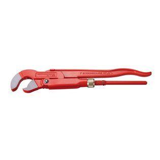 Водопроводен ключ 45° 2'' Rothenberger