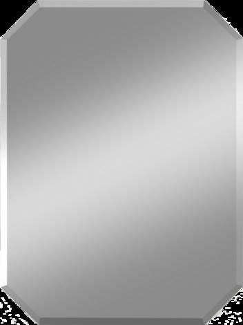 Оглд. с фасет Suma 45x60