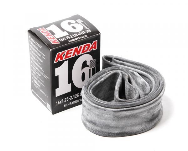 Вътрешна гума 16'' x 1.75  KENDA