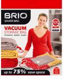 Вакуумна торба BRIO размер XXL