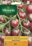 Вилморин семена Чери домати Black Cherry