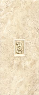 Декоративна плочка за баня Katla Rustico 25x60 см