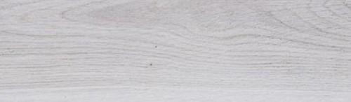 Гранитогрес Shadow Shade wood dust 17.5x60 см